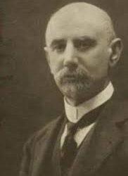 Il sacrificio del presidente della Comunità Ebraica di Venezia Giuseppe Jona per salvare 1200 ebrei veneziani